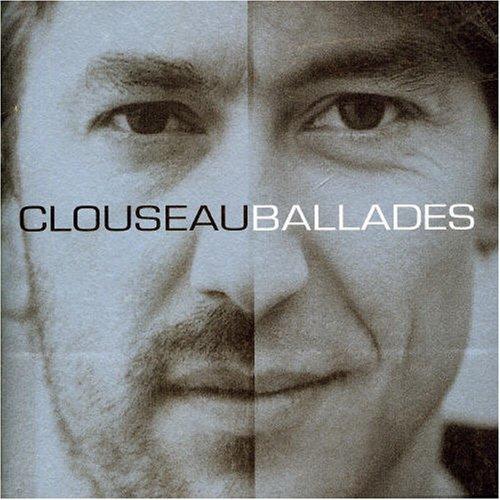 Clouseau - Ballads - Zortam Music