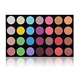 Shany Party Hopper 28 Colors Palette