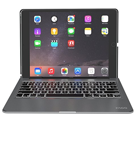 ZAGG-Slim-Book-Case-Ultrathin-Hinged-with-Detachable-Backlit-Keyboard-for-iPad-Pro