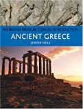 img - for The British Museum Concise Introduction to Ancient Greece book / textbook / text book