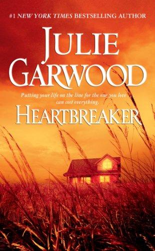 Julie Garwood - Heartbreaker