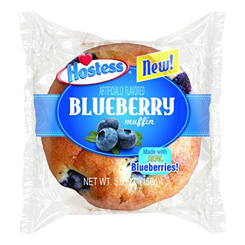 hostess-jumbo-muffin-blueberry-1-count-pack-of-36