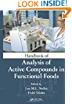Handbook of Analysis of Active Compou...