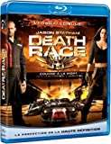 Image de Death Race, course à la mort [Version Longue]