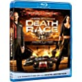 Death Race, course � la mort [Version Longue]
