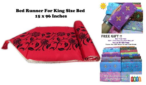 Disney King Size Bedding front-1063064