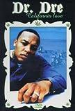 echange, troc Dr Dre : California Love