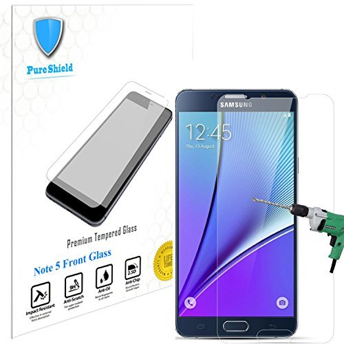 pure-shieldaar-galaxy-note-5-screen-premium-tempered-glass-1-pack-with-ultra-clear-hd-resolution-pro