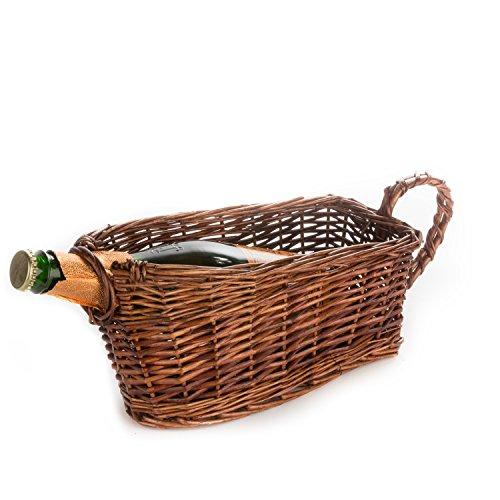 willow-wicker-lambic-beer-serving-basket-brown