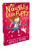 img - for Playtime for Rascal (My Naughty Little Puppy) book / textbook / text book