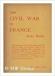 Popular Marxist Theory Books