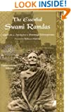 The Essential Swami Ramdas (Library of Perennial Philosophy)