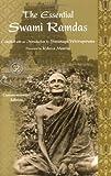 The Essential Swami Ramdas (Library of Perennial Philosophy) (0941532739) by Swami Ramdas