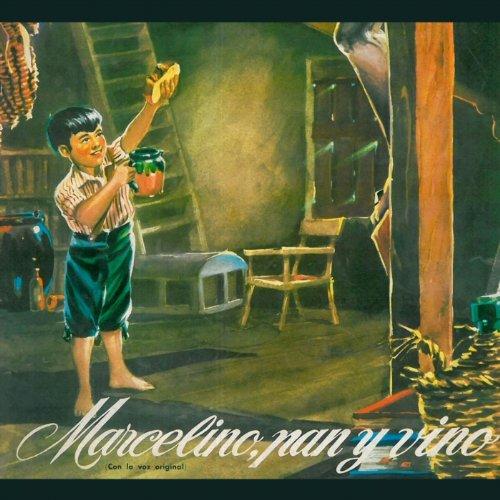 marcelino-pan-y-vino