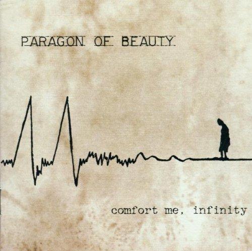 Comfort Me Infinity