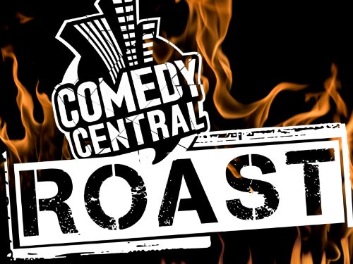 Amazon Com Comedy Central Roasts Season 2 Episode 1