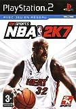 echange, troc NBA 2K7