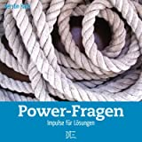 "Power-Fragen: Impulse f�r L�sungenvon ""Kerstin Hack"""