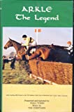 Arkle The Legend [VHS]