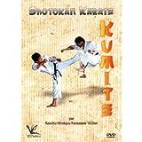 echange, troc Shotokan - Karaté Kumite