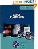 Survey of Astronomy Parent Lesson Planner