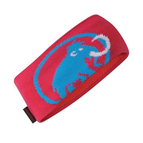 Mammut Tweak Headband – Stirnband - 2