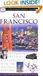 San Francisco (Eyewitness Travel Guides)