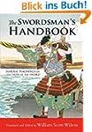 The Swordsman's Handbook: Samurai Tea...