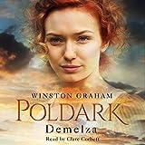 Demelza: Poldark, Book 2
