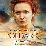 Demelza | Winston Graham