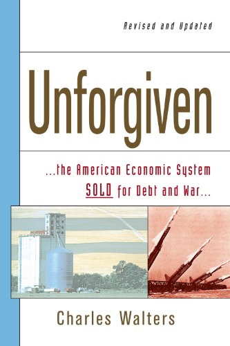 Unforgiven091131170X : image