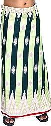 SRS Men's Cotton Lungi (129_2, 2 mtr)