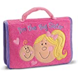 "Enesco Big Sister 7"" Photo Album"