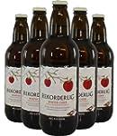 Rekorderlig Winter Cider Apple-Cinnam...
