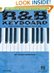 R&B Keyboard - The Complete Guide wit...