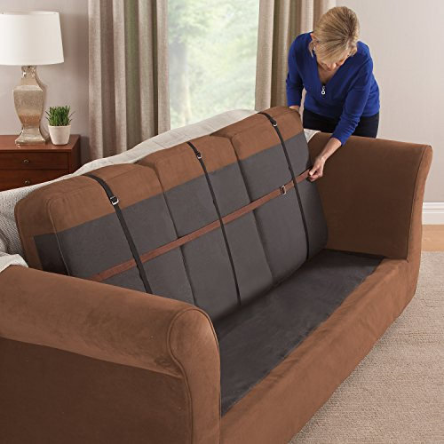Furniture fresh new and improved anti slip grip for Furniture grippers