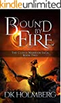 Bound by Fire (The Cloud Warrior Saga...