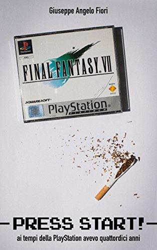 press-start-ai-tempi-della-playstation-avevo-quattordici-anni