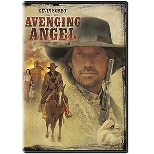 Nick Lombardo, Randy Pope, Robert Halmi Jr., William Sims Myers: DVD