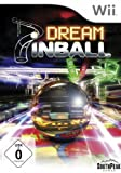 echange, troc Dream Pinball 3D [import allemand]