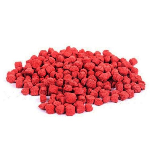 Match Boilies - Coconut - Btry855