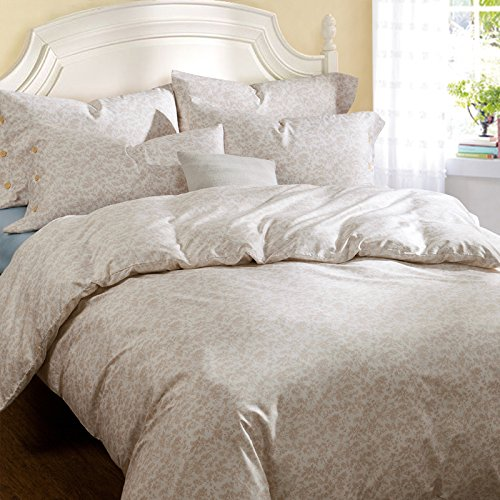 Country Style Bedding Sets 98573 front