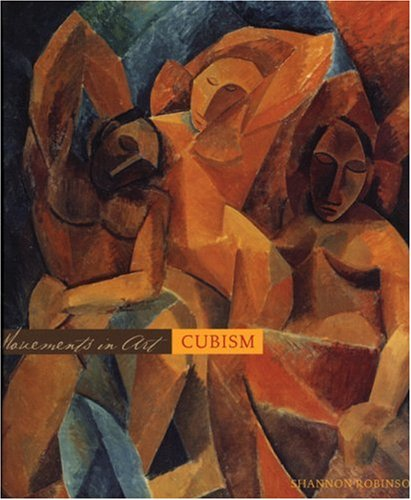 Cubism (Movements in Art)