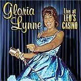 echange, troc Gloria Lynne - Live at Leo's Casino