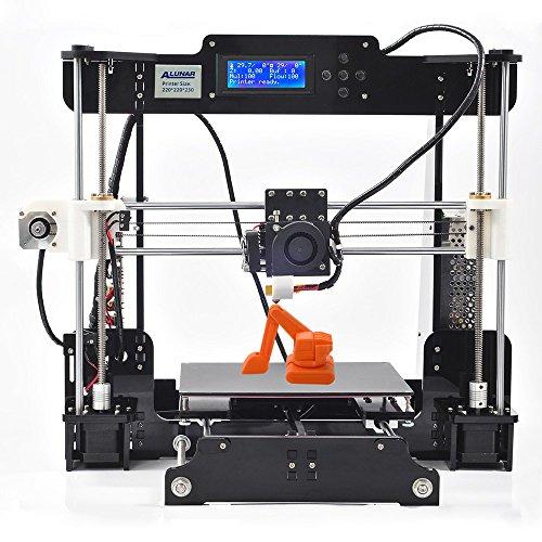 ALUNAR-3D-Desktop-Printer-Prusa-i3-DIY-High-Accuracy-CNC-Self-Assembly