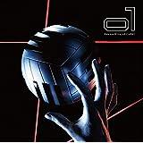 o1(初回生産限定盤)(DVD付)
