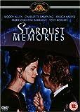 Stardust Memories [DVD]