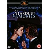 Stardust Memories [DVD]by Woody Allen