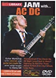 echange, troc Jam With Ac/Dc [2 DVD + CD] [Import anglais]