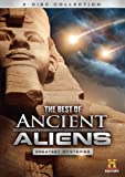 Best of Ancient Aliens: Greatest Mysteries
